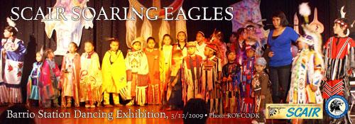 barrio_eagles_500