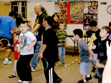 boys_practice1